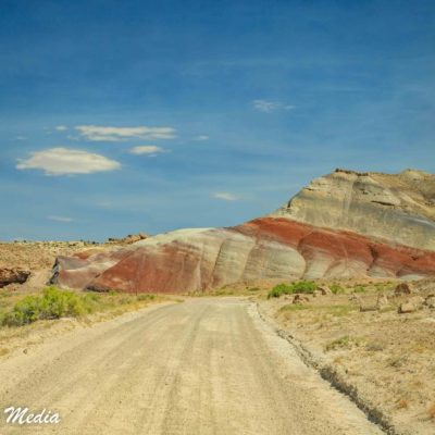 Capitol Reef National Park-1103
