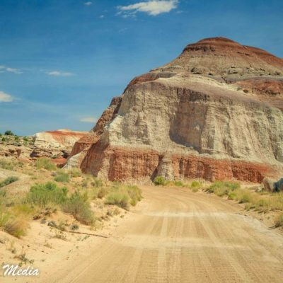 Capitol Reef National Park-1107