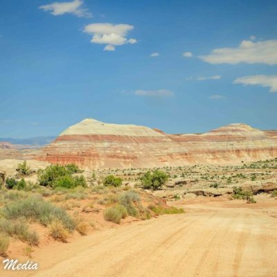 Capitol Reef National Park-1114