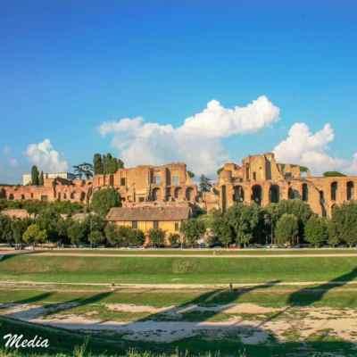 Rome-0055