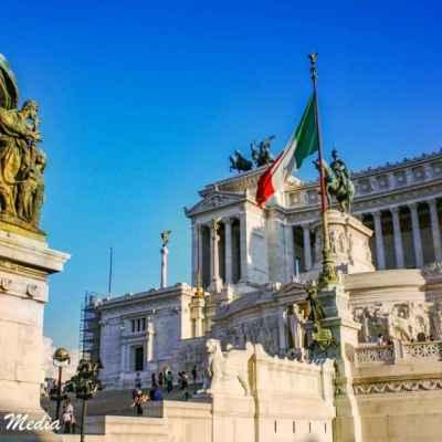 Rome-0083