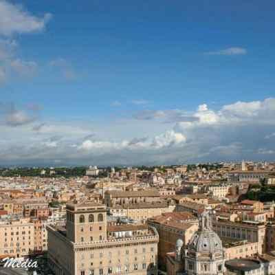 Rome-0740