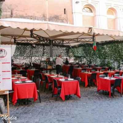 Rome-9743