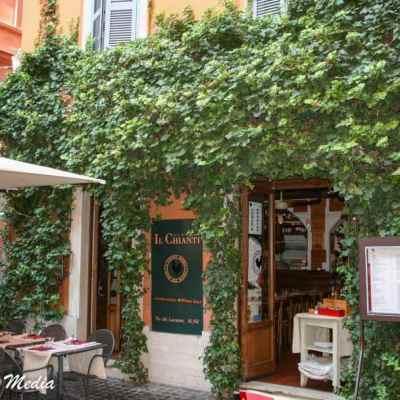 Rome-9748