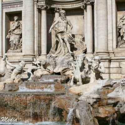 Rome-9753