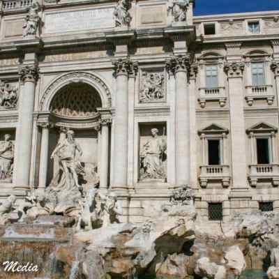 Rome-9754