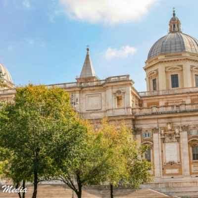 Rome-9795