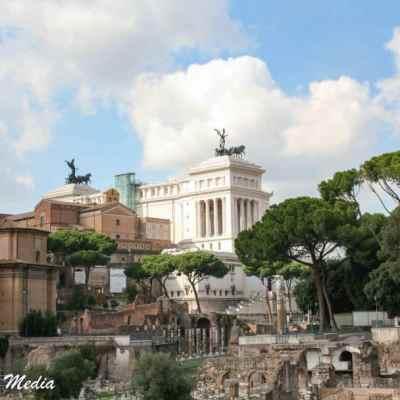 Rome-9812