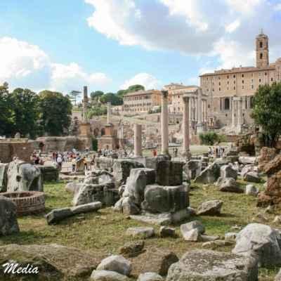 Rome-9817