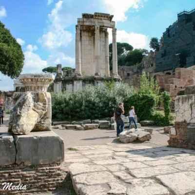 Rome-9841