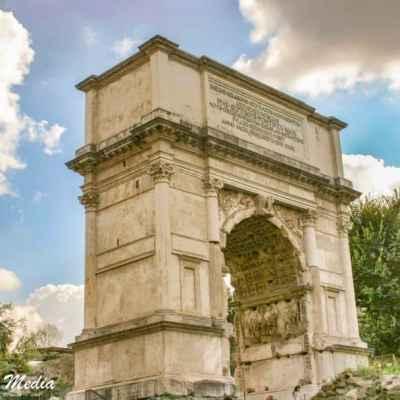 Rome-9871