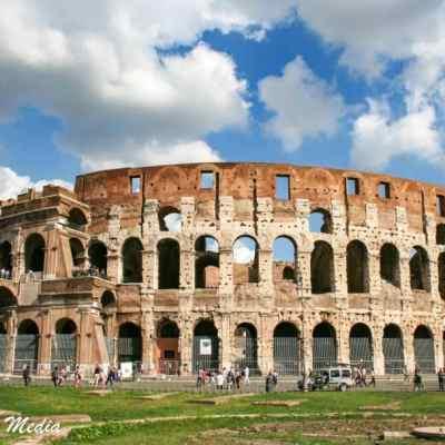 Rome-9897