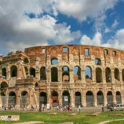 Rome-9903
