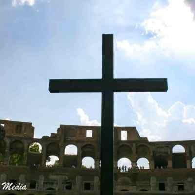 Rome-9930
