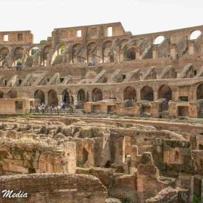 Rome-9934