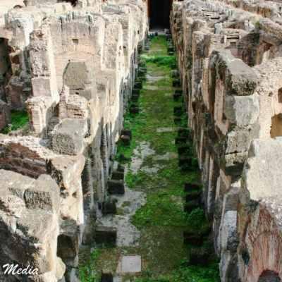 Rome-9943