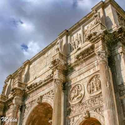 Rome-9976