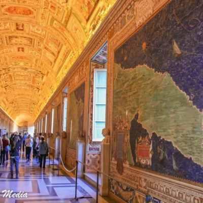 Vatican-0250