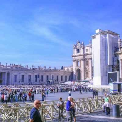 Vatican-0340