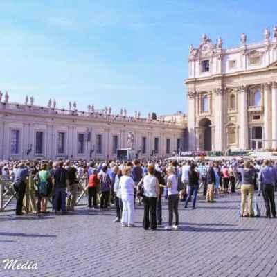 Vatican-0370