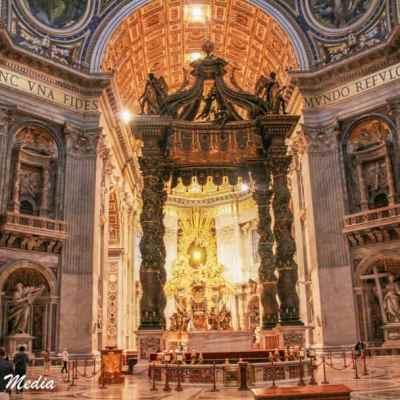 Vatican-0546