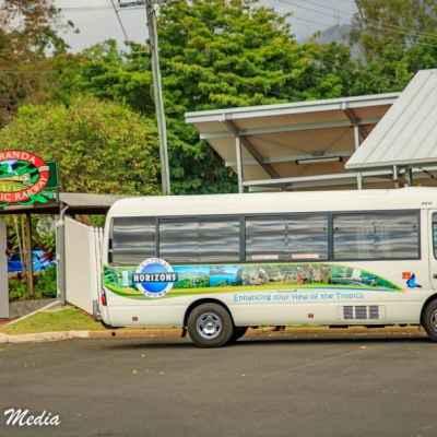 Kuranda Rainforest-2243