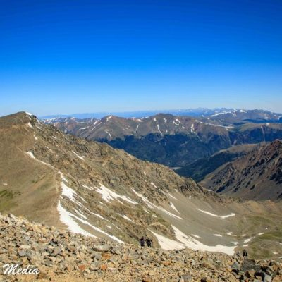 Grays Peak-0562