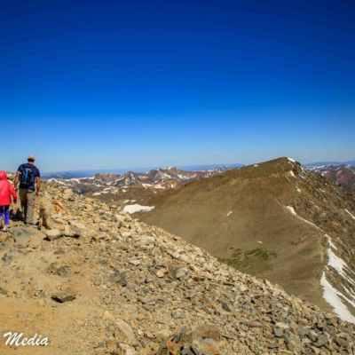 Grays Peak-0563