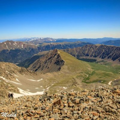 Grays Peak-0564