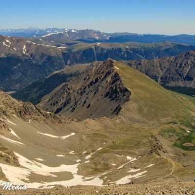 Grays Peak-0572