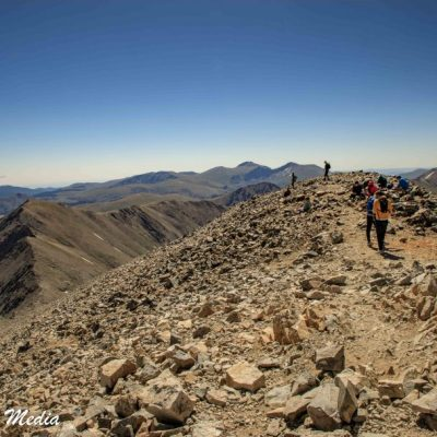 Grays Peak-0576
