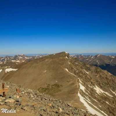 Grays Peak-0578