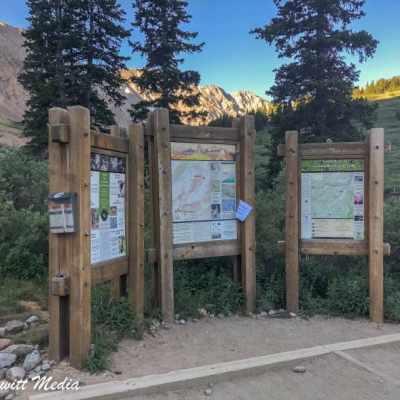 Grays Peak-5538