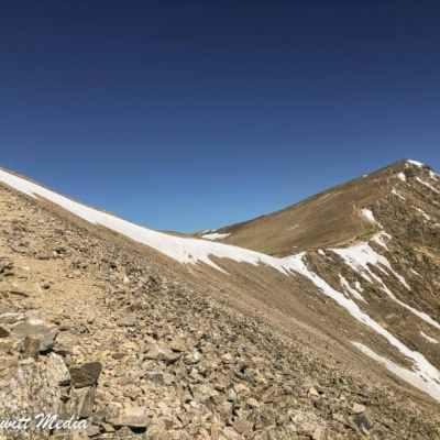 Grays Peak-5596