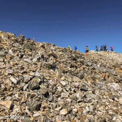 Grays Peak-5611