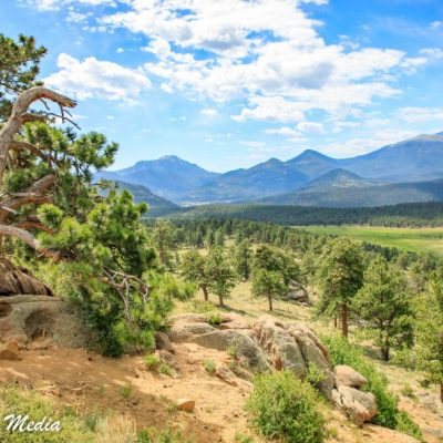 Rocky Mountain National Park-5727