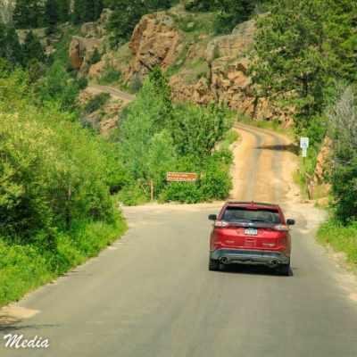 Rocky Mountain National Park-5732