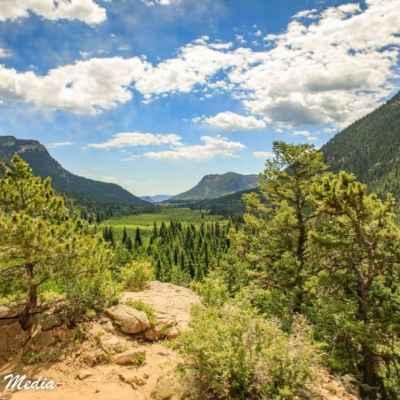Rocky Mountain National Park-5741