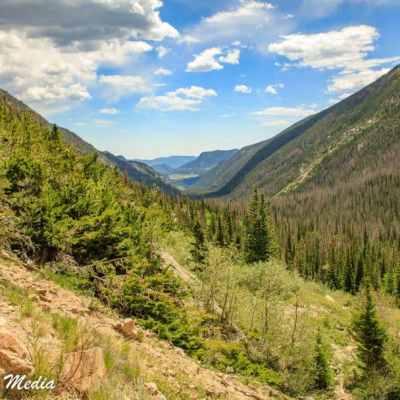 Rocky Mountain National Park-5758