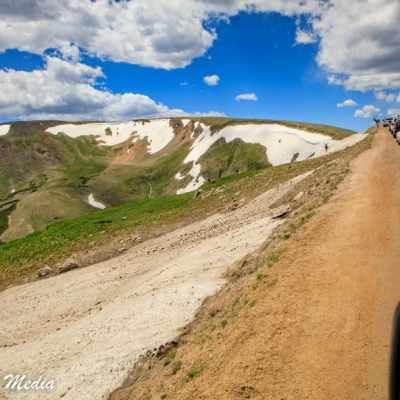 Rocky Mountain National Park-5790