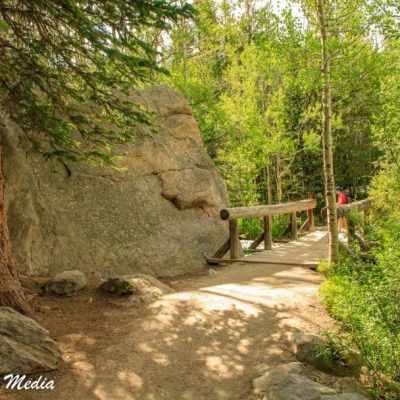 Rocky Mountain National Park-5870