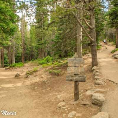 Rocky Mountain National Park-5900
