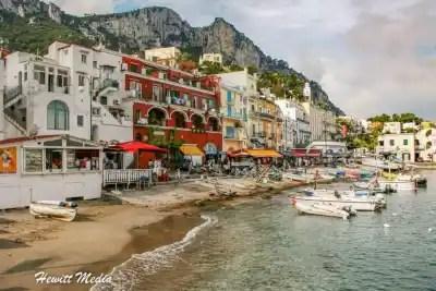 Capri-9366