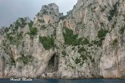 Capri-9412