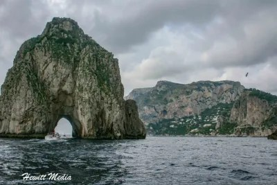 Capri-9469