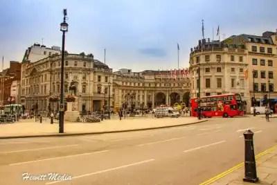 London-0964