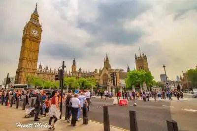 London-1023