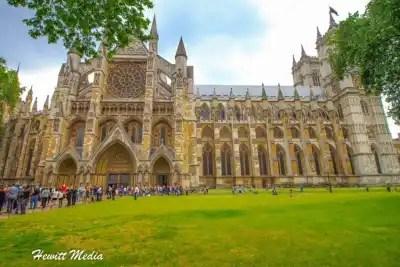 London-1087