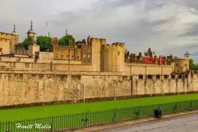 London-1395