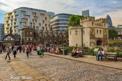 London-1452